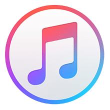 Подкаст Будет сделано! в iTunes
