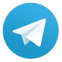 Полезный контент по темам выпусков в Telegram